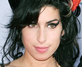 Back to Black: A dedication to Amy Winehouse