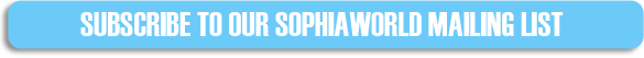 Subscribe-to-our-SophiaWorld-Mailing-List
