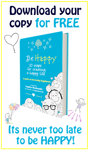 download-your-copy-of-be-happy